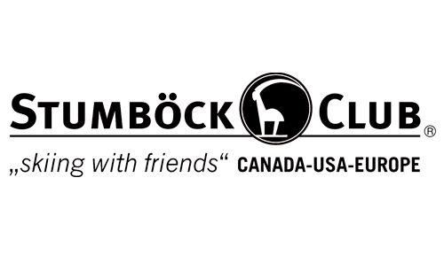 logo stumboeck